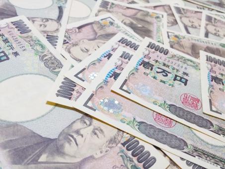無理なく貯める!20代女性が1年間で100万円貯金する方法